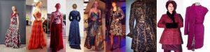 Auk Bakker Couture Creaties